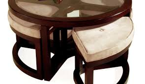Watson Coffee Table by Engrossing Ashley Furniture Mantera Coffee Table Tags Coffee