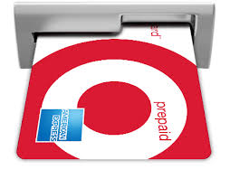 target leominster ma black friday hours reloadable prepaid card american express redcard