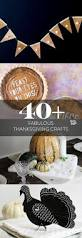 who won the dog show on thanksgiving 119 best thanksgiving decorating ideas u0026 projects images on