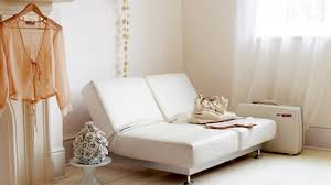 create a cosy room with warm neutrals dulux