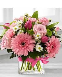 florist seattle seattle florist seattle flower delivery ballard blossom