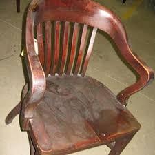 Upholstery Repair Chicago Wood Repair Weber Furniture Service Llc Chicago