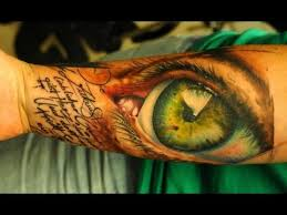 best new tattoo art in the world best tattoo artists in the