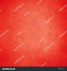 Pink Color Abstract Red Background Pink Color Tone Stock Illustration