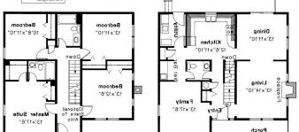 Tiny Victorian House Plans Victorian House Floor Plans Small Victorian Floor Plans Lrg