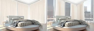eleganza sheers awnings pergolas window shades blinds toronto
