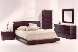 Furniture Design For Bedroom by Gorgeous 25 Simple Modern Bedroom Decorating Ideas Design