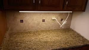 X Tile Backsplash With Granite - Backsplash for santa cecilia granite