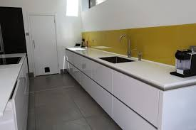 yellow and grey kitchen ideas uncategories grey and yellow kitchen mustard yellow kitchen