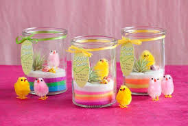 easter gifts 40 adorable diy easter gifts you would trying