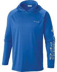slash prices on columbia men u0027s terminal tackle hoodie large tall