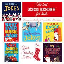 Book List Books For Children My Bookcase Children S Book List The Best Joke Books For My Bookcase