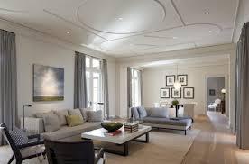 gestaltung wohnzimmer wohnzimmer decken gestalten der raum in neuem licht
