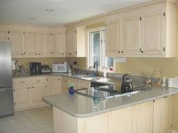 Paint To Use On Kitchen Cabinets Kitchen Top Best Paint To Use For Kitchen Cabinets Decor Idea