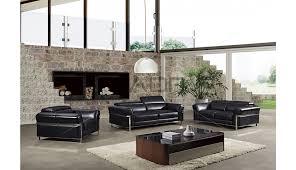 Purple Leather Sofa Sets Unique Split Leather Sofa With Avana Piece Italian Split Purple