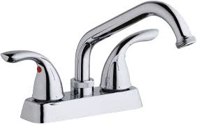 Elkay Kitchen Faucet Reviews Elkay Faucets