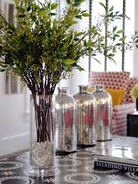 Decorative Vases For Living Room by Key Principles To Interior Design From Hgtv Hgtv