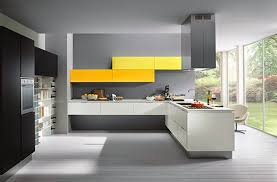 Kitchen Paint Ideas 2014 by Kitchen Designing Ideas 2014 Freshnist Design