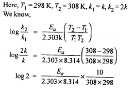 ncert solutions for class 12 chemistry chemical kinetics