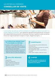 horaires maroquinerie bagagerie abrege maroquinerie sac à le guide des metiers du cuir
