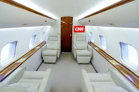 Global Express Interior 2002 Bombardier Global Express 9075 N595e For Sale Specs Price