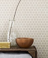 flooring topps kitchen tiles shibori cream tile topps tiles shapes hexagon unglazed biscuit x mm mosaic tile topps tiles kitchen splashbacks buyback full