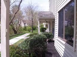 rental listings in voorhees nj 37 rentals zillow
