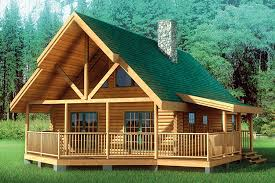 chalet houses log home and log cabin floor plan details from hochstetler log homes