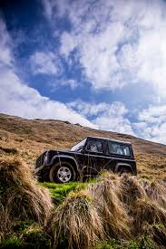 icon land rover 749 best land rover images on pinterest land rovers land rover