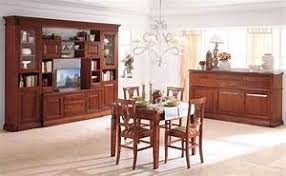 sale da pranzo mondo convenienza gallery of mobili sala da pranzo mondo convenienza design casa