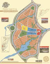 Maps Good Bahria Town Karachi Bahria Town Your Lifestyle Destination