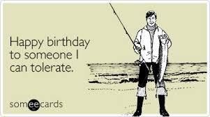 doc 504504 e card birthday funny u2013 funny birthday memes ecards