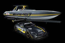 bugatti boat boats hypebeast