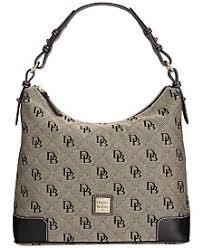 best bridal set black friday deals macys black friday deals handbags deals 2017 macy u0027s