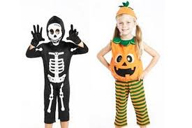 tougher fire safety standards for kids u0027 fancy dress costumes