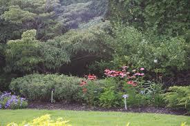 Niagara Botanical Garden Places To Visit Garden Day Trip To Niagara Parks Botanical