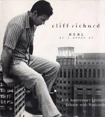 cliff richard u2013 snowfall on the sahara lyrics genius lyrics