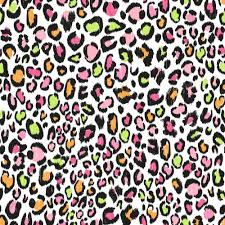 Kitchen Collection Chillicothe Ohio Page 5 Collections U003e Cool Kids 2013 Wallpaper U0026 Border
