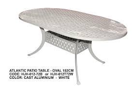 Atlantic Patio Furniture Helderberg International Importers Wholesale Supplier Of A
