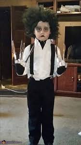 8 Halloween Costume Ideas 25 Edward Scissorhands Gloves Ideas Diy Nails