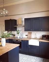 matte navy blue kitchen cabinets 120 navy blue kitchen cabinets ideas blue kitchens blue