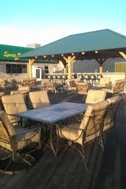 Home Decor Green Bay Wi The Stadium View Weddings Get Prices For Wedding Venues In Wi