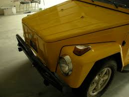 classic volkswagen thing newsome7 1973 volkswagen thing specs photos modification info at