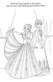 disney princess coloring pages frozen 34 best colouring images on pinterest drawings coloring sheets