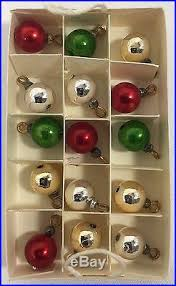 boxed ornaments sets rainforest islands ferry
