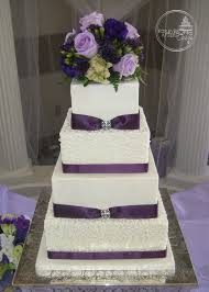 square wedding cakes forever after cakes groom s cakes