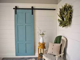 Interior Barn Door Hardware Home Depot by Home Interior Interior Sliding Barn Doors For Homes 00038