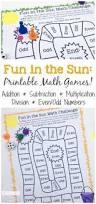best 25 2nd grade math games ideas on pinterest math addition
