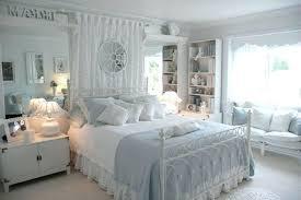 shabby chic bedroom ideas shabby chic bedroom designs shabby chic bedroom ideas for