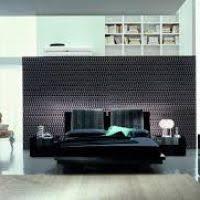 King Bedroom Sets Modern Contemporary Bedroom Sets King Justsingit Com